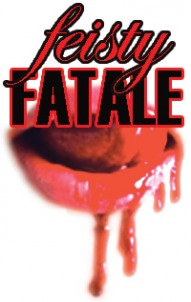 feisty.fatale